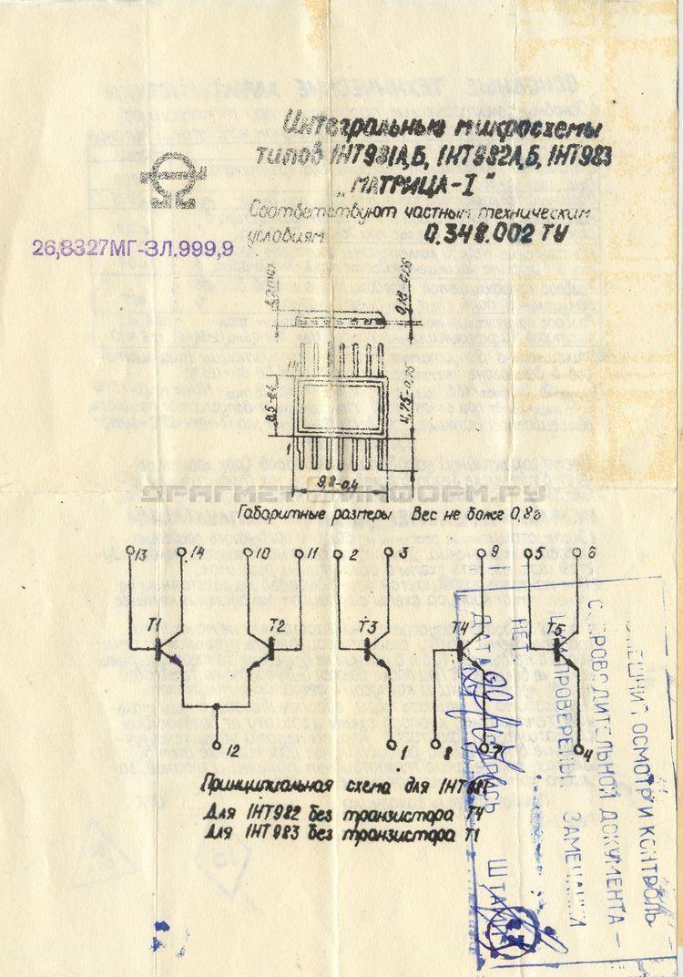 �������� 1��981�